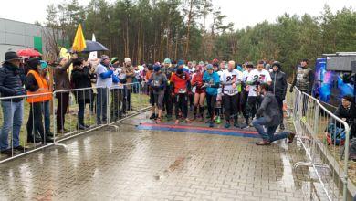 Photo of Aktywna niedziela na MOSiR-ze! Rowerowy maraton, bieg i miasteczko zdrowia z myślą o WOŚP-ie!