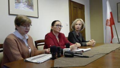 Photo of Nowoczesna przeciw mowie nienawiści. Proponuje, aby zacząć od edukacji w szkołach