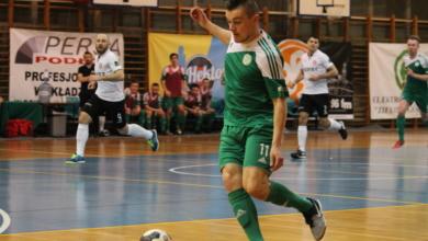 Photo of Trzy kroki do I ligi