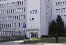 """Photo of NFZ chce """"odmrozić"""" ochronę zdrowia przez dodatkowe fundusze"""