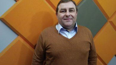 Photo of Gwiazdy basketu w II Memoriale Piotra Galanta