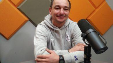 Photo of Piłkarski Falubaz: trzeba poprawiać to co dobre