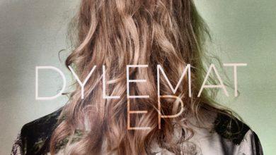 "Photo of Dylemat- ""EP"" [Płyta Tygodnia]"