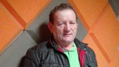 Photo of OSP Stary Kisielin na straży zdrowia i życia. W sobotę kolejna akcja krwiodawcza