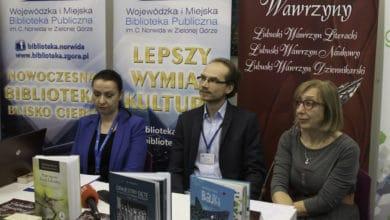 Photo of Gala Lubuskich Wawrzynów 2018 coraz bliżej. Kto ma szansę na nagrodę?