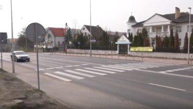 Photo of Zmiany na Sulechowskiej. Niebezpieczne przejście ma być przeniesione