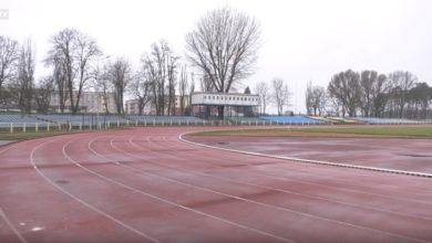 Photo of Stadion przy Sulechowskiej do remontu. MOSiR będzie ubiegać się o dotację