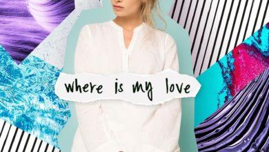 Photo of OT – Where is my love