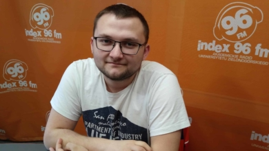 Photo of Czy Uniwersytet Zielonogórski potrafi przygotować do kierowania sołectwem? Jeden z najmłodszych sołtysów w Polsce twierdzi, że tak!