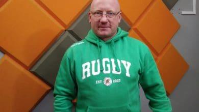 Photo of Rugbyści Watahy na tydzień przed sezonem: Jesteśmy gotowi!
