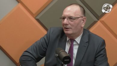 Photo of Stanisław Tomczyszyn: Mam pomysł na rozwiązanie problemów obszarów wiejskich
