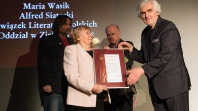 Photo of Ostatni tydzień zgłoszeń do Wawrzynów. Za co będą nagrody?
