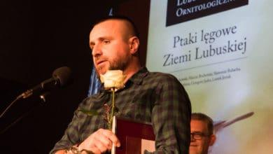 """Photo of Lubuskie Wawrzyny 2018 rozdane! Nagrodzono m.in. """"Lubuski atlas ornitologiczny"""""""