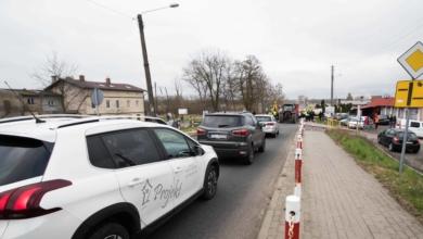 Photo of Wokół mostu w Cigacicach: premier zdecyduje o dofinasowaniu remontu, kierowcy proszą o ręczne kierowanie ruchem