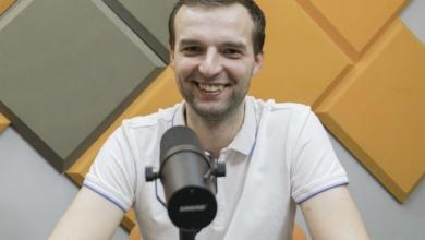 """Photo of """"Komunikacyjne zgorszenie"""" w Zielonej Górze? Co z tym zrobić?"""