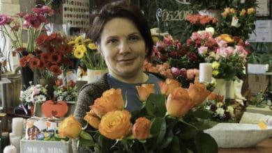 Photo of Pojedynczo, w bukiecie, z dekoracją – kwiaty dla kobiet mile widziane!