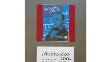 Photo of Moniuszko w bibliotece – do końca marca