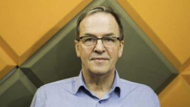 Photo of Prof. matematyki: nie rezygnujmy z niej na maturze!