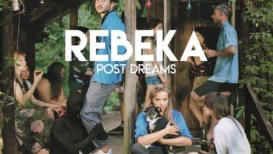"Photo of Rebeka- ""Post Dreams"" [PŁYTA TYGODNIA]"