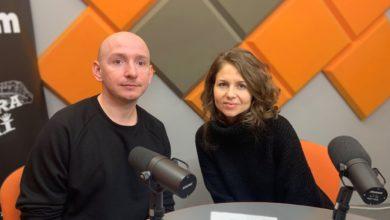"""Photo of Nowa Sól znalazła się w """"Sferze Ruchu"""". Będzie gościć teatry tańca z całej Polski"""