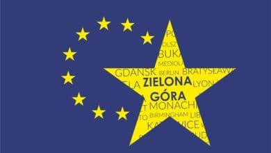 Photo of 15 lat w Unii Europejskiej, to dobra okazja do świętowania. Jutro w Zielonej Górze