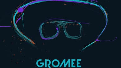 Photo of Gromee feat. WurlD & Devvon Terrell – Love Me Now