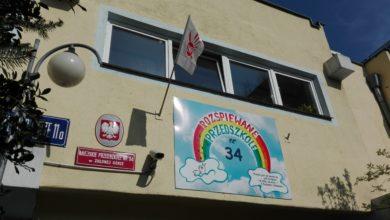 Photo of Zdalne nauczanie w Zielonej Górze: w przyszłym tygodniu – dostawa laptopów