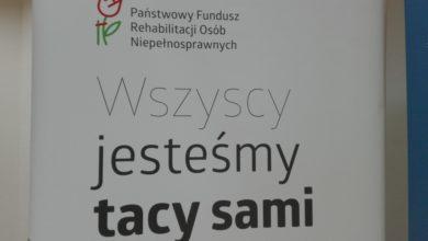 Photo of Więcej funduszy dla osób z niepełnosprawnościami. PFRON poszerza współpracę z organizacjami pozarządowymi