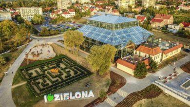 Photo of Monopoly: Palmiarnia bezkonkurencyjna w głosowaniu!
