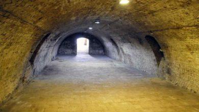 Photo of Schodzimy do podziemia. A tam… kawałek historii Zielonej Góry! [Audycja Ekspozycje]