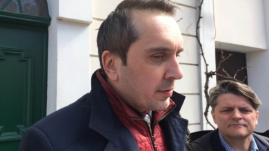 """Photo of Radni uchwalili nowe reguły budżetu obywatelskiego. Pabierowski: """"to przykry dzień"""""""