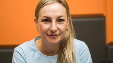 Photo of Politolog o Elżbiecie Rafalskiej: cieszmy się z mandatu lubuskiego polityka