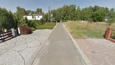 Photo of Dobra wiadomość dla mieszkańców Jędrzychowa! Powstanie plac reakreacyjny