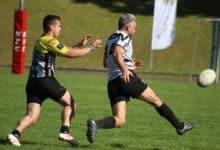 Photo of Rugbyści Watahy wracają do gry!