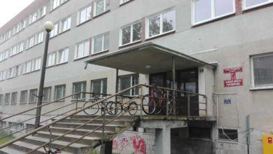Photo of Ministerstwo znów wykłada fundusze na uczelnię. Pora na remont akademików