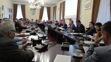 Photo of Budżet miasta uchwalony. Będzie niełatwy, m.in. z powodu długów