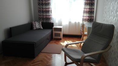 Photo of Mieszkanie treningowe na Głowackiego już urządzone. Nabór lokatorów po 1 czerwca