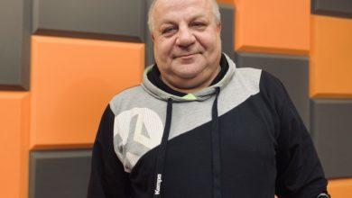 Photo of Szatnia Akademików: Czy Ireneusz Łuczak zostanie w AZS?