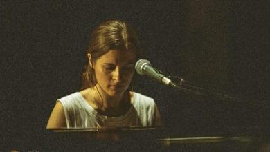 """Photo of """"Na scenie jestem sobą, a fortepian jest moją miłością"""" Wywiad z Hanią Rani"""