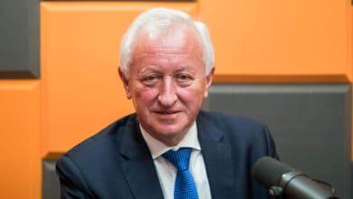 """Photo of Prof. Liberadzki chce równać do europejskich płac. """"1000 euro miesięcznie"""""""