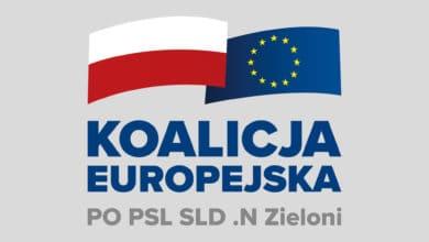 """Photo of Będzie """"100 miliardów plus"""" dla Polski z UE? Koalicja Europejska zamierza je pozyskać"""