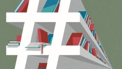 """Photo of Jeszcze biblioteka czy już #biblioteka? W """"Norwidzie"""" o książkach, czytaniu i robotach"""
