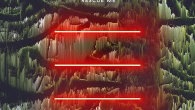 Photo of OneRepublic – Rescue Me