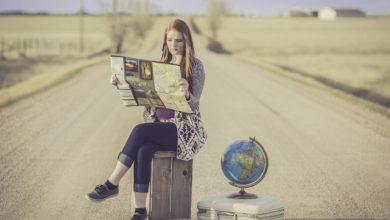 Photo of Jak szybko kupić ubezpieczenie turystyczne?