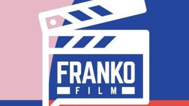 Photo of Filmy w teatrze? Czemu nie! Festiwal FrankoFilm już nadchodzi!
