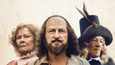 """Photo of """"Cała prawda o Szekspirze"""". Czy Kenneth Branagh dał radę? [Audycja Filmopolis]"""