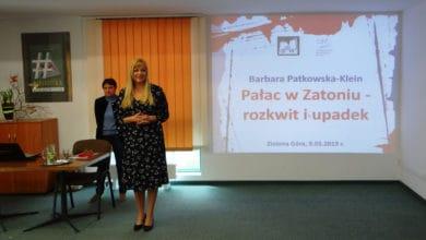 Photo of Tydzień Bibliotek za nami – działo się w PBW!