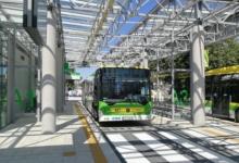 Photo of Komunikat MZK: po dwa autobusy do niektórych roboczych kursów