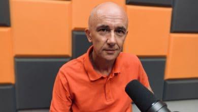 Photo of Dyrektor MOSiR: stadion trzeba będzie wyremontować
