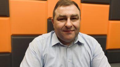 Photo of Solaninowi nie szefuje, ale kino offowe wciąż jest mu bliskie